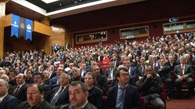 11'inci İstanbul Tüketici Ödülleri sahiplerini buldu