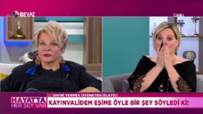 nur viral - Hayatta Her Şey Var 15 Mart 2018