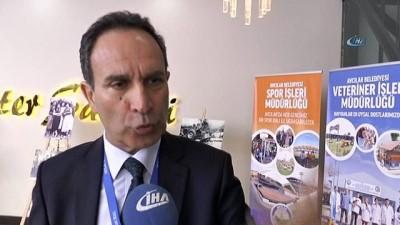 """Prof. Dr. Haluk Eyidoğan: """"Marmara Denizi çevresinde deprem enerjisi birikiyor"""""""