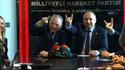 kalp krizi - Arşiv - - Ekmeleddin İhsanoğlu, Azerbaycan'da kalp krizi geçirdi