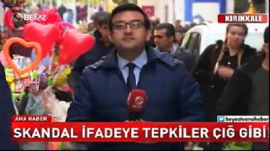 İngiliz dizisi Colleteral'da skandal 'Türkiye' diyaloğu (Kırıkkale sahnesi)