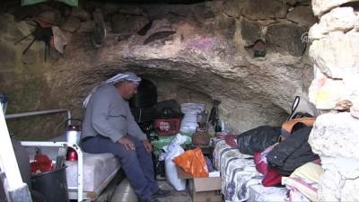 İsrail'e karşı topraklarını koruma mücadelesiyle geçen bir ömür (2) - BEYTÜLLAHİM