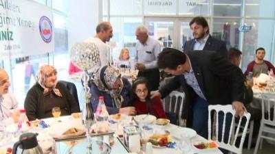 """Osmangazi Belediye Başkanı Dündar: """"Mehmetçik adım adım zafere ilerliyor"""""""