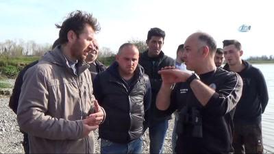 """Sağlık Bakanı Demircan: """"Samsun olarak yerli otomobile talibiz"""""""