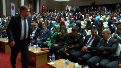 Sultan Abdulhamid'in Torunu Nilhan Osmanoğlu, 'Uzun yıllar soyumu söyleyemedim'