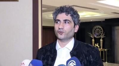 'Afrin Kurtuluş Kongresi' toplandı - GAZİANTEP