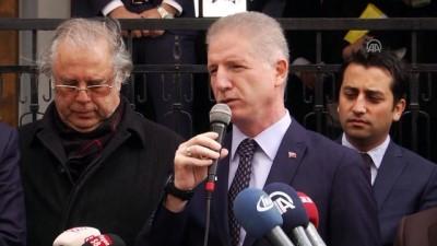 Aşık Veysel Kültür ve Sanat Evi açıldı - SİVAS Haberi