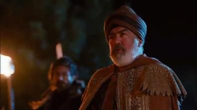 Mehmet Bir Cihan Fatihi'ne damga vuran sahne!