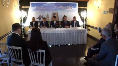 Osmangazi, 20 bin öğrenciyi Çanakkale'ye götürecek