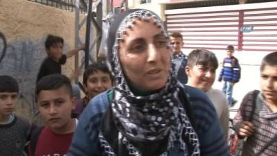 Adana'da vahşet...Ortaokul öğrencisi boğazı kesilerek öldürüldü