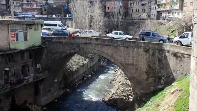 Bitlis'in 7 bin yıllık tarihi araştırılıyor