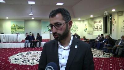 'Doğu Karadeniz-Güneydoğu Anadolu Kardeşlik Projesi' - DİYARBAKIR