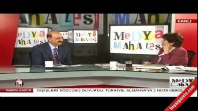 Ayşenur Arslan: Satılsam çok para etmem