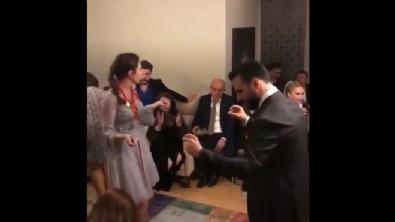 Alişan, Buse Varol nişanlandı