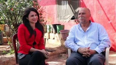 Lübnan'ın en genç milletvekili adayı Türkmenlerin sesi olmayı hedefliyor - AKKAR