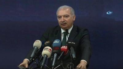 Başkan Uysal Silivri KİPTAŞ konutlarını tanıttı