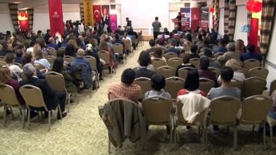 ozel okullar -  Mektebim Okulları Çanakkale Kampüsü tanıtıldı