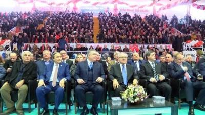 Kırklareli Belediyesinden 50 milyonluk yatırım
