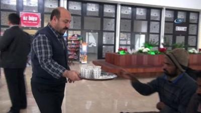 'Banker Bilo' filmi gerçek oldu... 9 Pakistanlıyı 'İstanbul'a geldik' diyerek Bilecik'te indirdiler
