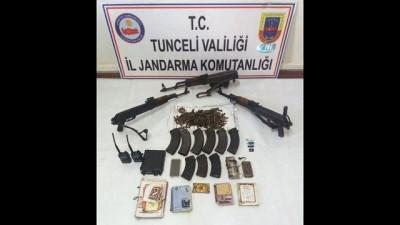 Teröristlerden biri 300 bin TL ödüllü gri listede çıktı