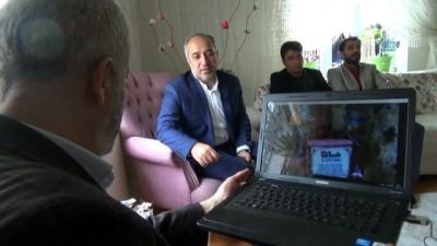 Muşlu şehitlerin hatırası Arakan'da yaşatılıyor
