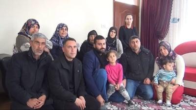 Resmi Nikah -  Türkan nine 79 yıldır kimliksiz