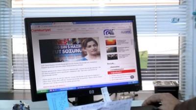 Kılıçdaroğlu'nun kızının evine 110 bin dolar verdi ama yine alamadı