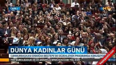 Zeytin Dalı Harekatı - Cumhurbaşkanı Erdoğan'dan Zeytin Dalı Harekatı açıklaması