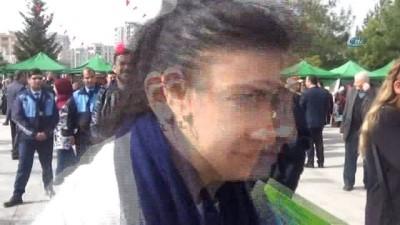 Mardin'de kadınlara festival gibi konser