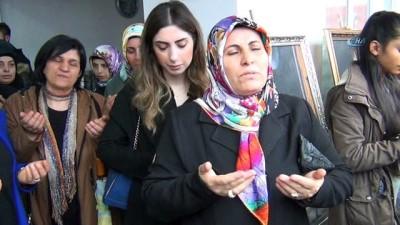 Tokat'ta her yıl 10 bin kadın belediyeden kurs alıyor