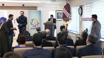 'İş Dünyasında Arabuluculuk' konferansı - KONYA