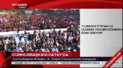 feto teror orgutu - Erdoğan'dan Kosova Başbakanı'na: Yazıklar olsun