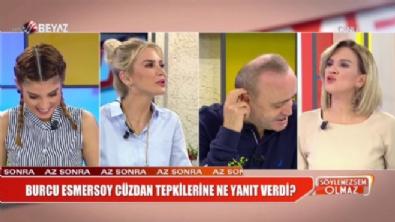 Çağatay Ulusoy, Duygu Sarışın'la görüntülendi
