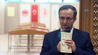 hassasiyet -  Çağdaş Türk Şiiri Kitapları Sergisi, şiir severleri bekliyor