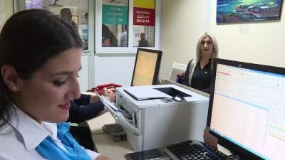 İzmir'den organ bağışında yeni rekor