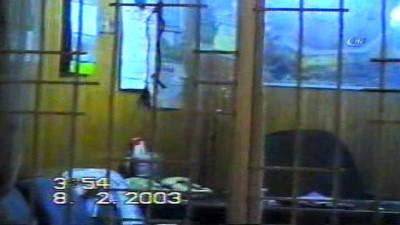 15 yıl önce öldürülen şekerciyi lokumcu amca yeğen öldürmüş