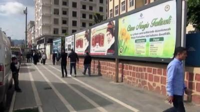 Güneydoğu'da 'festival' zamanı - ŞIRNAK