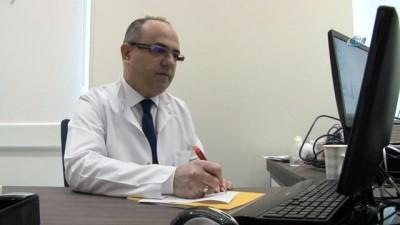 Kardiak ölümleri yüzde 80 önlenebilir