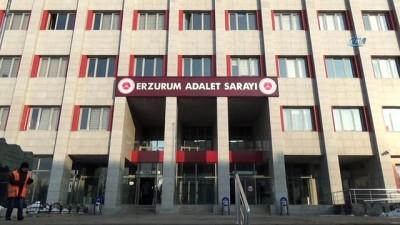 Erzincan eski Vali Yardımcısı, FETÖ'den tutuklandı