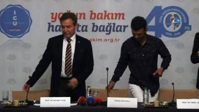 Kenan Sofuoğlu: 'Önümüzdeki ay kariyerime nasıl devam edeceğimin kararını vereceğim'