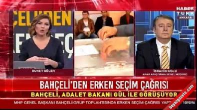 AK Parti MHP ittifakının oyu yüzde 56'larda