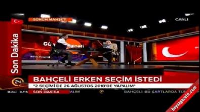 Kılıçdaroğlu'nun son seçimi mi olacak?
