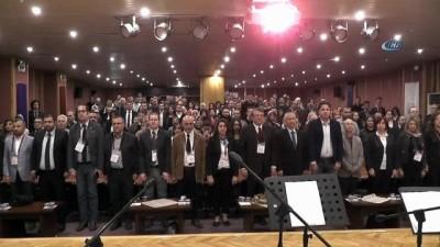 Anadolu Üniversitesi Bartın'da başarılı öğrencileri ödüllendirdi