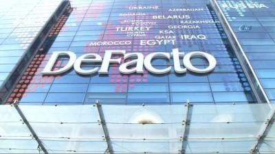 DeFacto halka arz için hazırlıklarını tamamlamak üzere