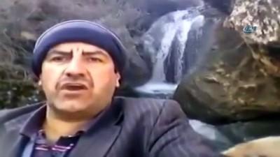 Elazığlı fenomene Belediye Başkanı Güler rakip oldu