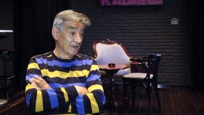 Tanjevic: 'Ufuk Sarıca, Türkiye için doğru tercih' - SARAYBOSNA