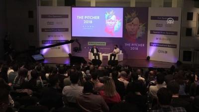 11. Cumhurbaşkanı Gül: 'Troller dünyanın konusu, çok ciddi bir mesele' - İSTANBUL