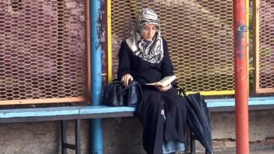 İptal edilen Açık Öğretim Lisesi sınavlarına öğrenciler tepkili