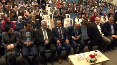 """Başbakan Yardımcısı Fikri Işık: CHP'de Kılıçdaroğlu'nun dışında cumhurbaşkanı adayı bolluğu var"""""""