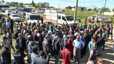 Adıyaman Valisi Kalkancı'dan deprem açıklaması